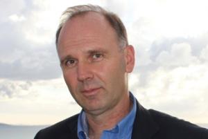 prof. dr.sc. Mladen Boban